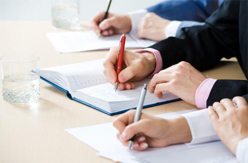 ga-employee-training-tax-cr